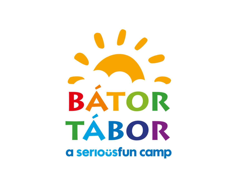 Bator_logo_str.png
