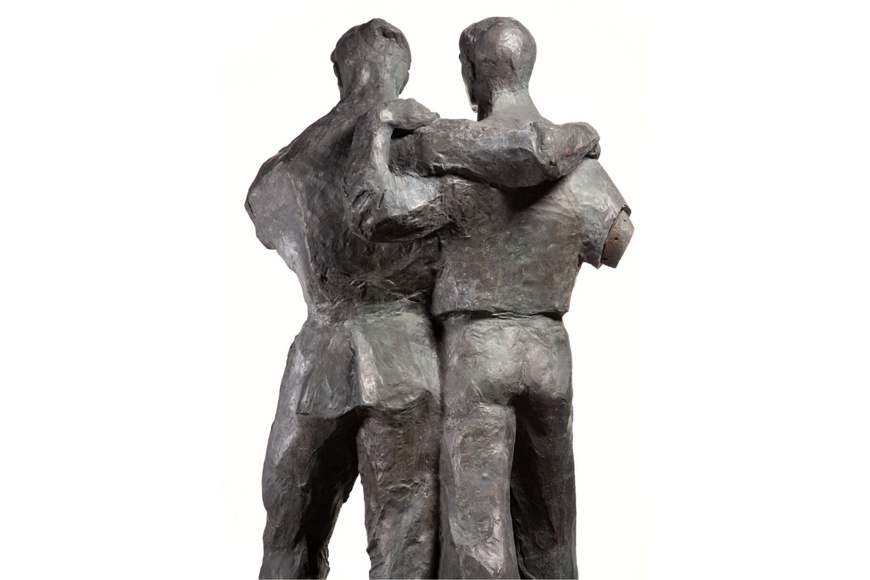 Rzeźba_3.png