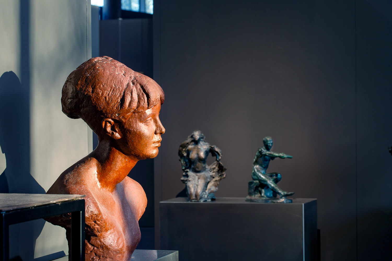 USŁUGI - Kolekcje muzealne - Aktualności2.jpg