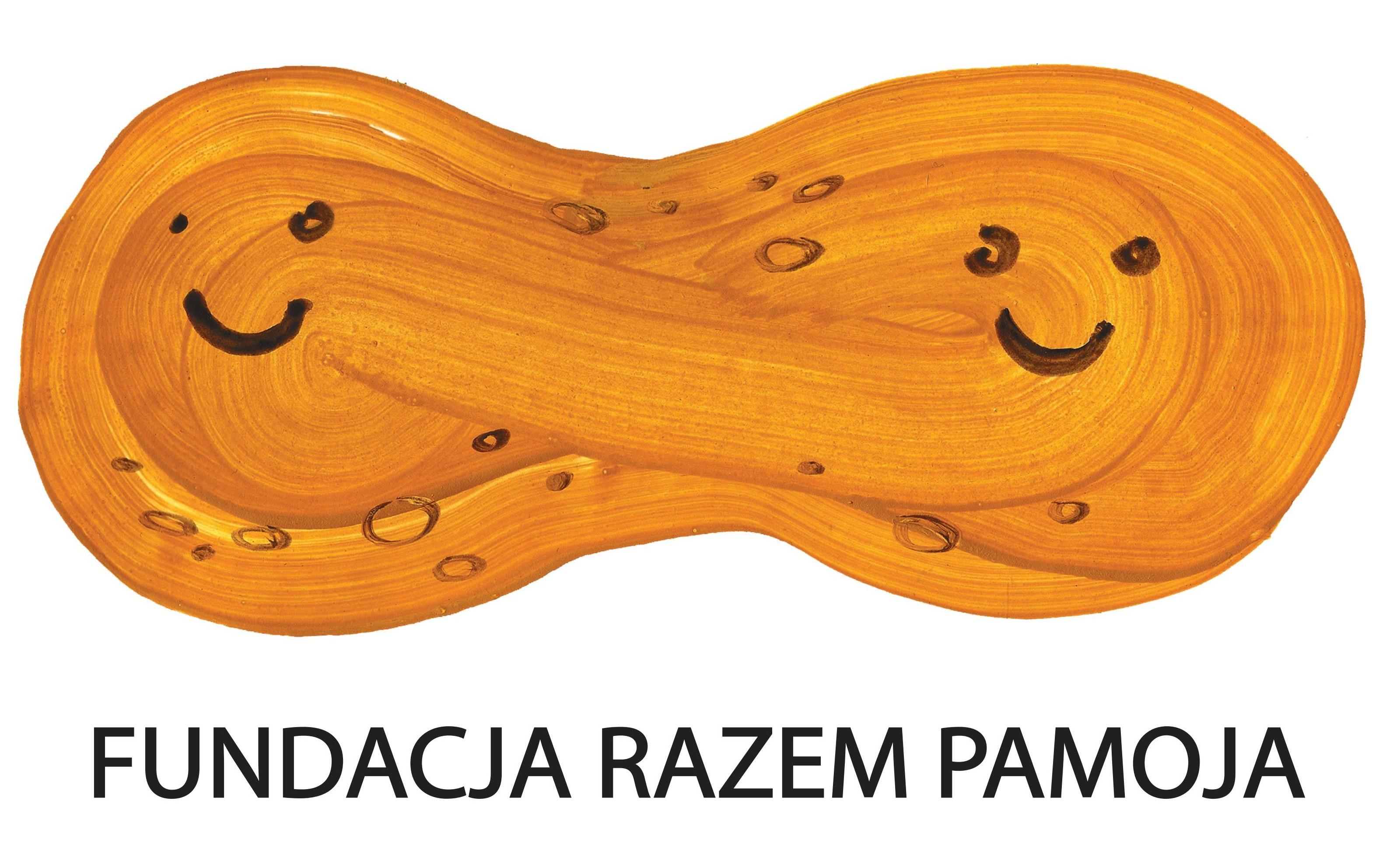 logo pamoja_1.jpg