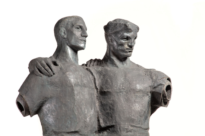Rzeźba_2.png