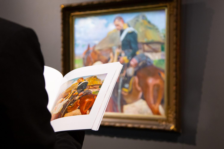USŁUGI - Kolekcje muzealne - pawel_bobrowski_20190313_1547.jpg