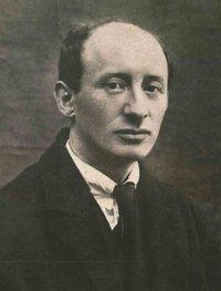 Henryk Epstein