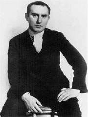 Jankiel Adler