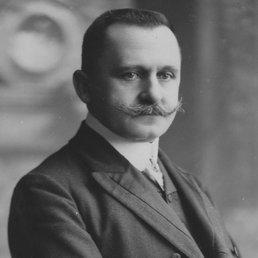 Franciszek Ejsmond