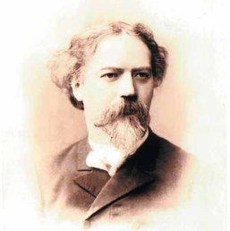 Wilhelm Kotarbiński